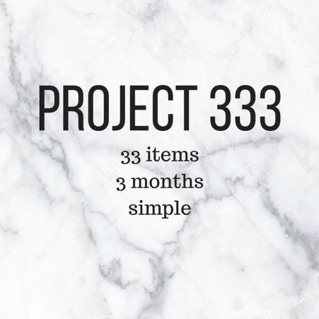 project333jpg